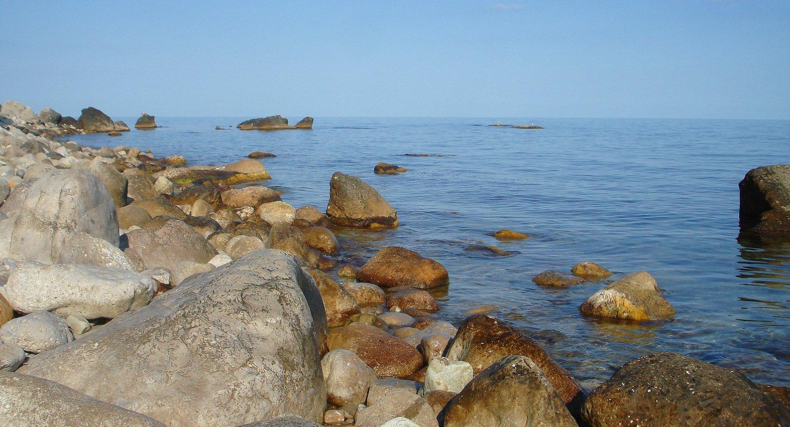 Крымские картинки